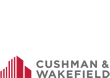 Cusman & Wakefield