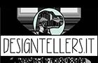 DesignTellers