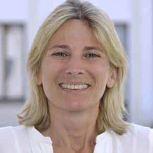 Roberta Guaineri
