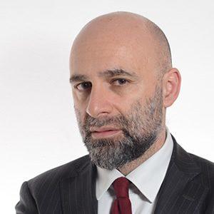 Paolo Boleso