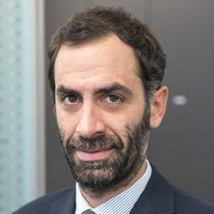 Roberto Magnoni
