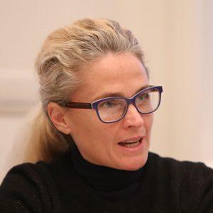 Elena Canadelli