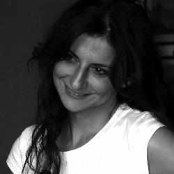 Michela Grisoni