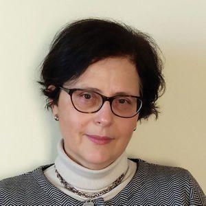Silvia Volpi