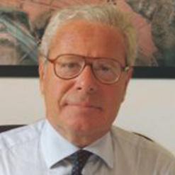 Giorgio Ceruti