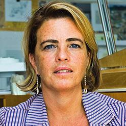 Elisabetta Trezzani
