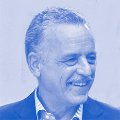 John Iorio
