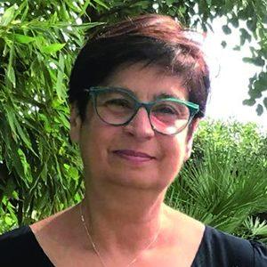 Paola Delmonte