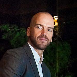 Fabio Ardito