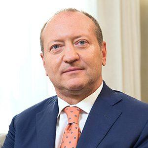 Cesare Ferrero